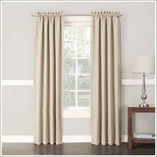 Marburn Curtain Outlet Furniture Amazing Cheap Curtain Panels Under 10 Big Lots
