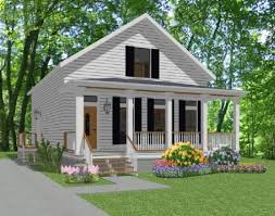 cheap house plans home design ideas