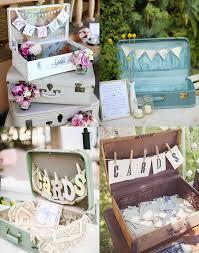 Wedding Wishing Box 5 Wedding Wishing Well Ideas Koch U0026 Co