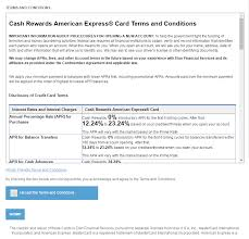 apply for an fsg bank cash rewards american express credit card