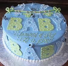 baby shower cake baby shower cakes konditor meister