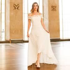 Wedding Dress High Street High Street Wedding Dresses Where To Get A Wedding Dress On High