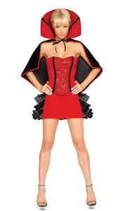 56 best costumes images on pinterest costumes halloween ideas