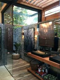 cave bathroom ideas cave bathroom accessories best indoor outdoor bathroom ideas