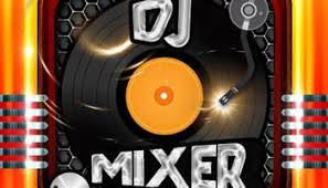edjing dj studio mixer apk tap dj mix and scratch your app apk for free on