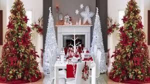 elegant christmas tree decorating ideas abraham l smith youtube