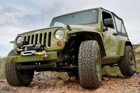 jeep wrangler jk tires jeep wrangler jk part 2
