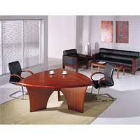 Modern Meeting Table Office Meeting Tables Modern Meeting Tables Executive Desk Company