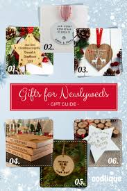 first christmas as christmas gifts newlyweds christmas gift ideas