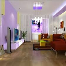 home interior design ideas living room modern house plans interiors for small beautiful living room