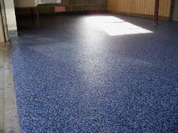 Basement Floor Paint Ideas Ideas For Garage Floor Paint Designs And Using Epoxy Garage