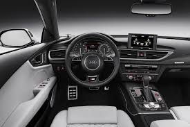 2018 audi s7 pricing for sale edmunds