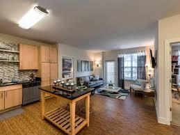Coolest One Bedroom Apartment Designs Best One Bedroom Apartments In Hampton Va Interior Decorating