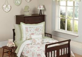 Girls Bedroom Comforter Sets Bedding Set Awesome Toddler Bedroom Sets For Best Images