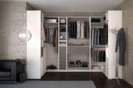 Dressings Lapeyre by Dressing Amenagement Interieur