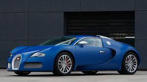 bugatti suv interior how much does a bugatti cost bankrate com
