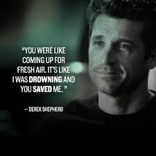 wedding quotes greys anatomy 21 grey s anatomy quotes that will destroy you