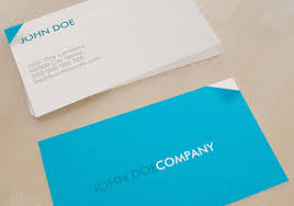 card templates business card design inspiration business cards