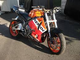 honda 600 bike for sale 03 600rr stunt bike and 08 drz400sm stunt bike forum