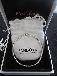 pandora bracelet box images Auction pandora bracelets collection on ebay jpg