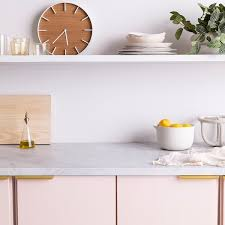 is behr paint for kitchen cabinets 5 creative ideas for painting your kitchen cabinets