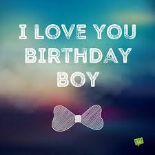 Birthday Love Meme - happy birthday wishes messages status quotes birthday story