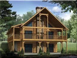 satterwhite log homes the cohutta