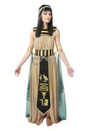 Size Womens Halloween Costumes Results 61 120 480 Size Halloween Costumes Women