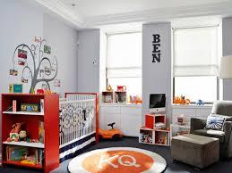 children s bedroom paint ideas delectable