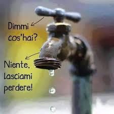 rubinetto perde acqua barzellette net foto rubinetto perde acqua