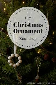 easy diy decorations a up of favourites