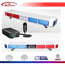 siret bureau veritas rotate light siren rotate light siren suppliers and manufacturers