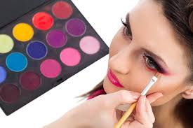 how to become a makeup artist at home 3 simple tips on how to become a makeup artist career enabler