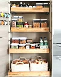 kitchen pantry cabinet design ideas closet pantry design ideas torneififa com