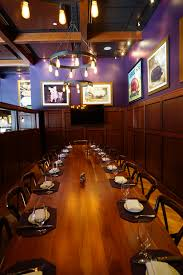 pig u0026 finch party rooms leawood pub style restaurants