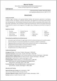 Sample Resume For Purchasing Agent by Purchasing Assistant Job Description Purchasing Agent Cover