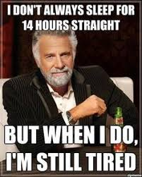 High Guy Meme Generator - curlymcq the most interesting man in the world meme generator i