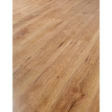 Laminate Flooring Fitting Wickes Orleans Oak Laminate Flooring