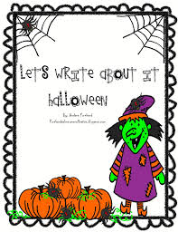 Halloween Graphics Clip Art by Halloween Graphics Clip Art Library