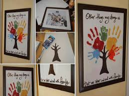 canvas prints ideas family tree wall art diy family tree wall size 1024x768 family tree wall