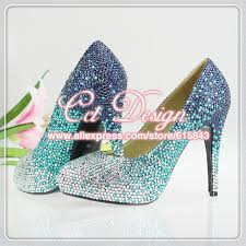 wedding shoes chagne compare prices on shoes change online shopping buy low price