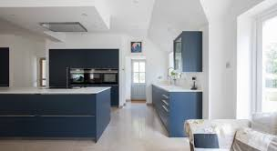 period home contemporary extension u2014 latest projects u2014 openhaus