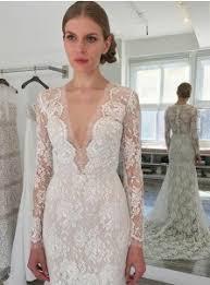 column wedding dresses sheath wedding dresses column wedding dresses simple dress