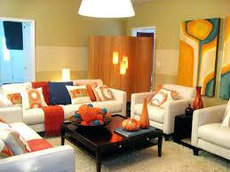 Home Interior Design Low Budget Beautiful Interior Design Cost For Living Room Home Decor Ideas On