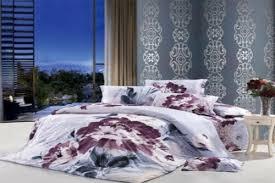 Japanese Comforter Set Japanese Bed Comforters Cozy Beddings Oyuki 7 Piece Comforter