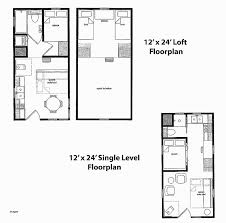 floor plans free pole barn house plans free designs inside pictures cost to build a