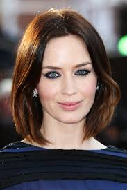 22 lob haircuts on celebrities best long bob hairstyle ideas