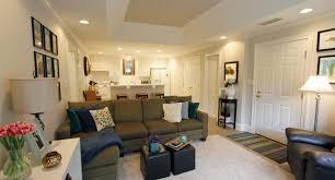 Small Studio Apartment Layout Ideas 600 Sq Ft Studio Interior Design Ideas Studio Apartment Design