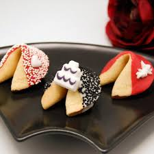 where can i buy fortune cookies in bulk best 25 custom fortune cookies ideas on fortune