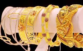 designs in gold the hindu